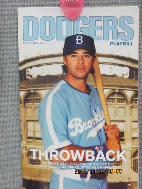 May 2011 053 Andre Ethier .jpg