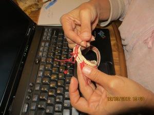 bracelet making 6