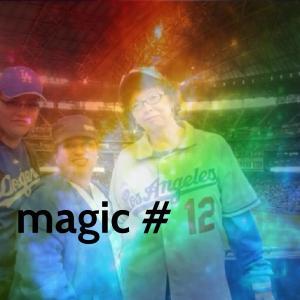 magicnumber12