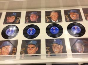 Records u76