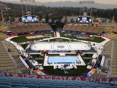 ds hockey ring 1